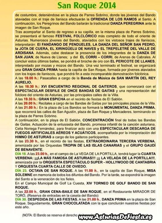 san roque llanes 2014 - b [1024x768]