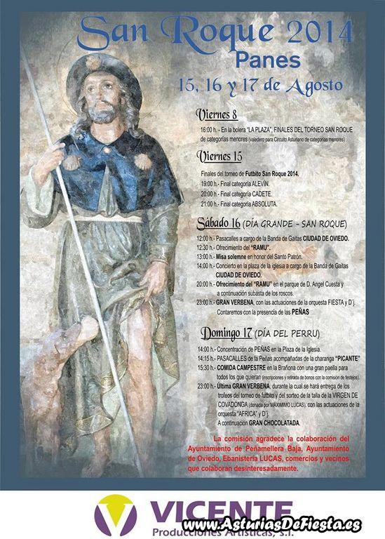 san roque panes 2014 [1024x768]