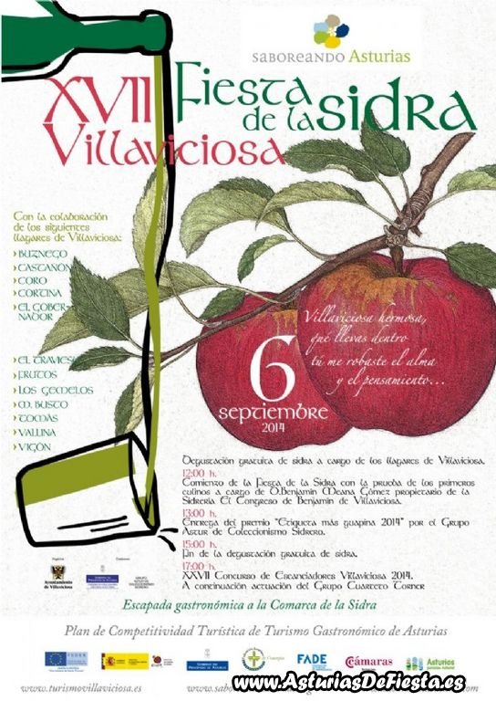 sidra villaviciosa 2014 [1024x768]