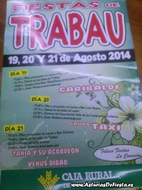 trabau 2014 [1024x768]