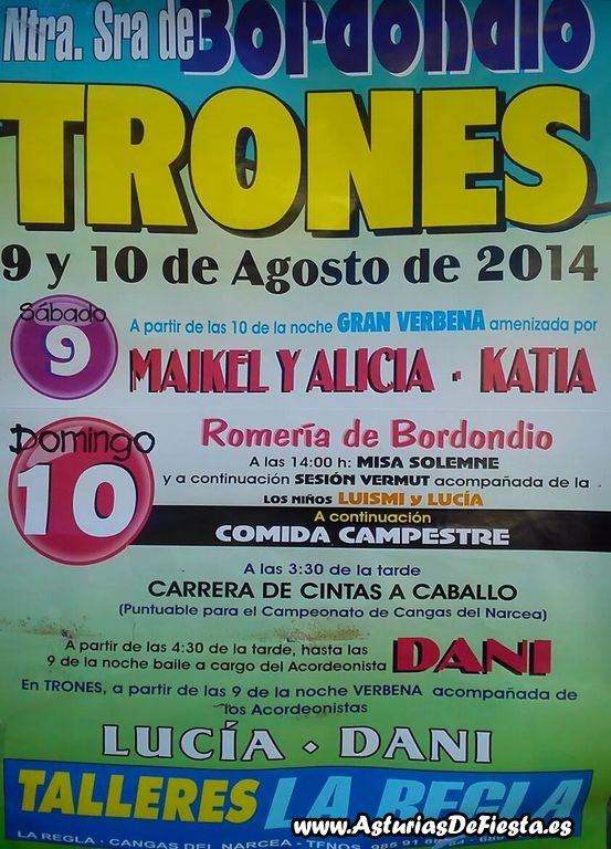 trones 2014 [1024x768]