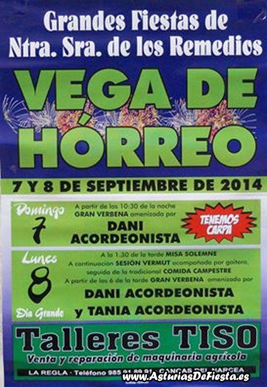 vega horreo 2014 [1024x768]