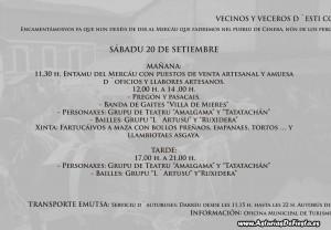 Mercado Cenera 2014 - B [1024x768]