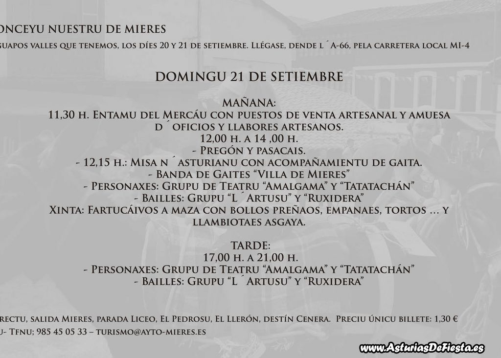 Mercado Cenera 2014 - C [1024x768]