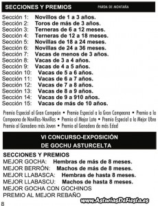 agrosiero 2014 - i [1024x768]