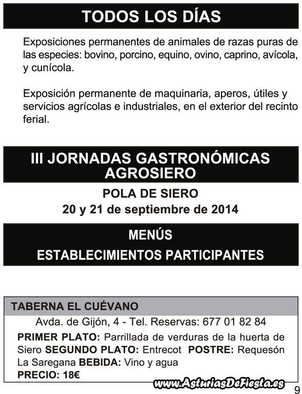agrosiero 2014 - j [1024x768]