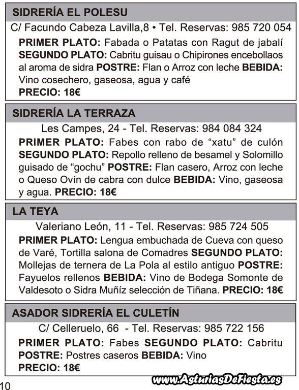 agrosiero 2014 - k [1024x768]