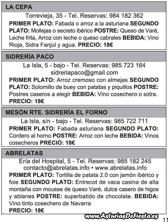 agrosiero 2014 - l [1024x768]