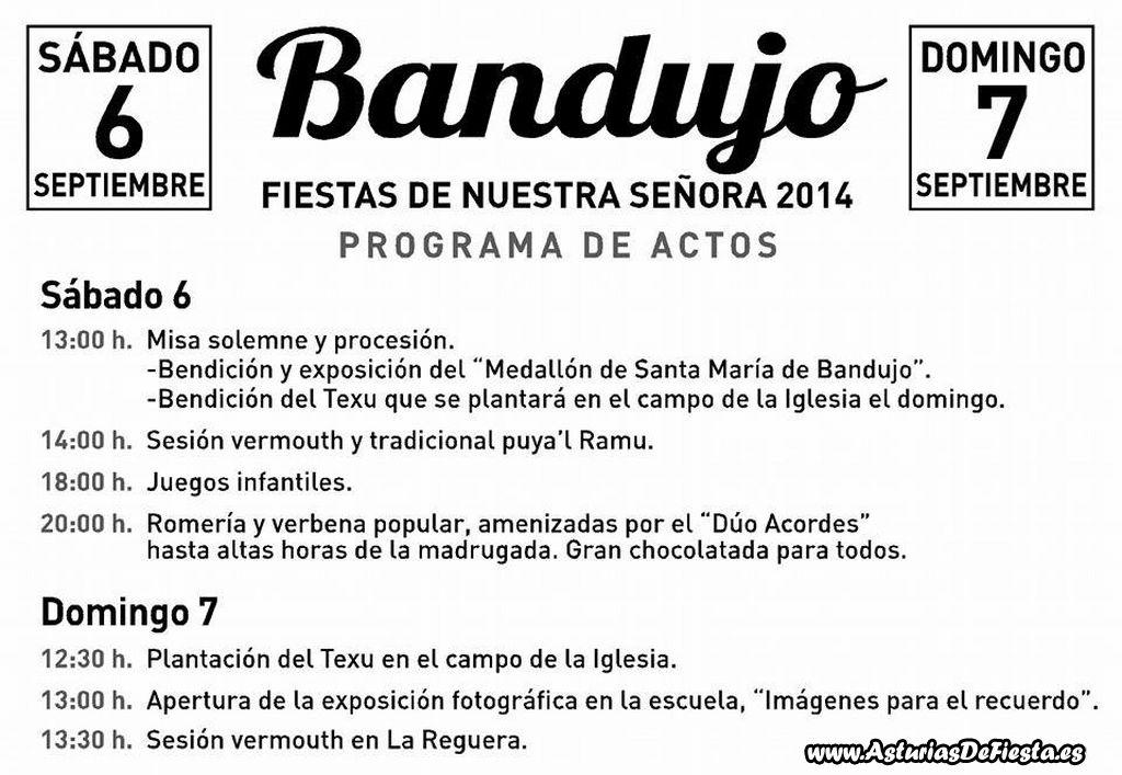 bandujo proaza 2014 [1024x768]