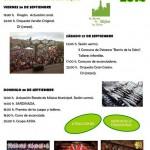 barrio sidra gijon 2014 [1024x768]