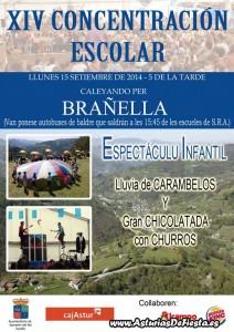 brañella 2014 (3) [1024x768]