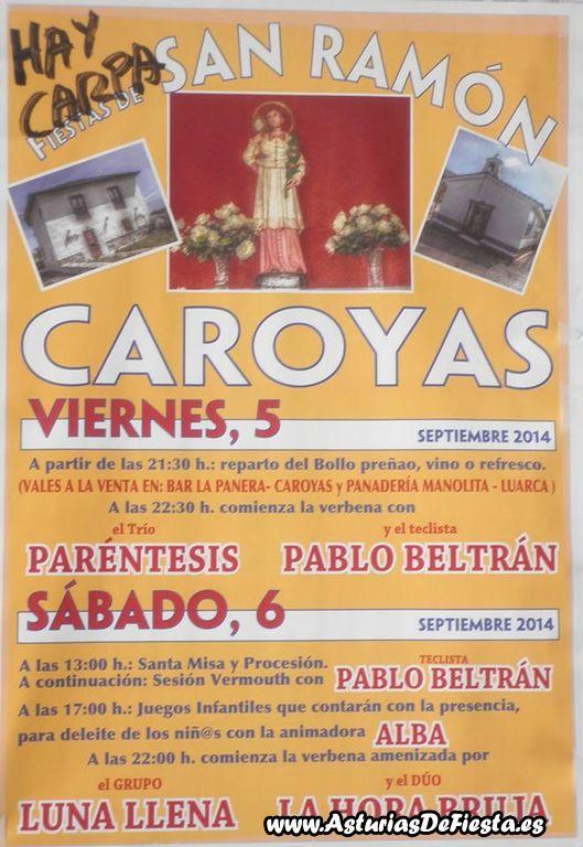 caroyas 2014 [1024x768]