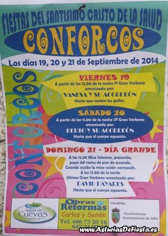 cristo conforcos 2014 [1024x768]