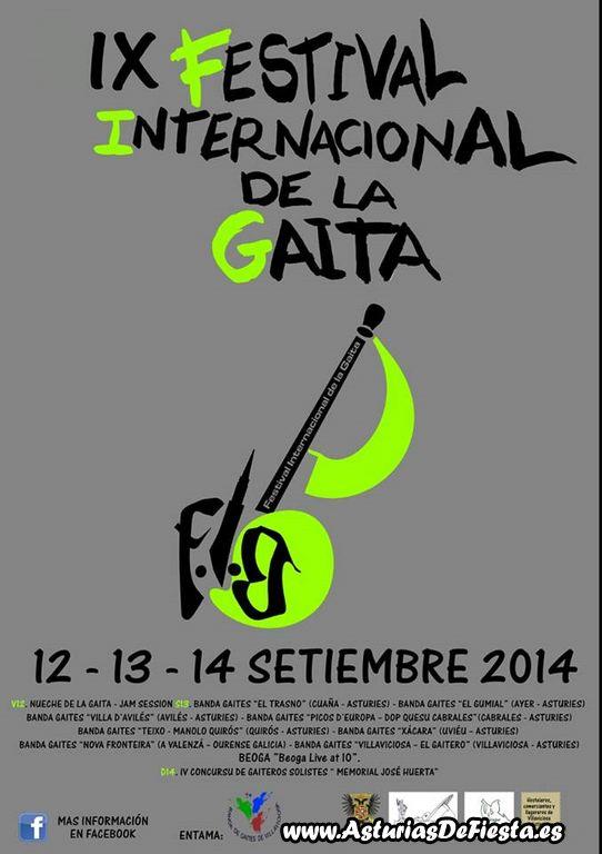 festival internacional gaita 2014 [1024x768]