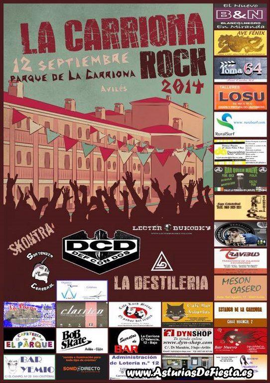 la carriona rock 2014 [1024x768]