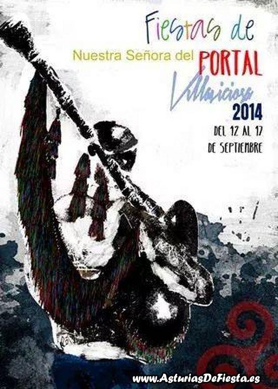 portal villaviciosa 2014 [1024x768]
