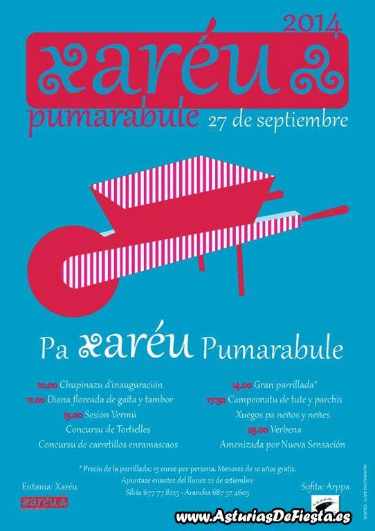 pumarabule 2014 [1024x768]