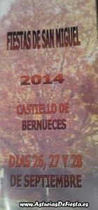 san miguel bernueces 2014 a [1024x768]