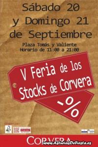 stock corvera 2014 [1024x768]