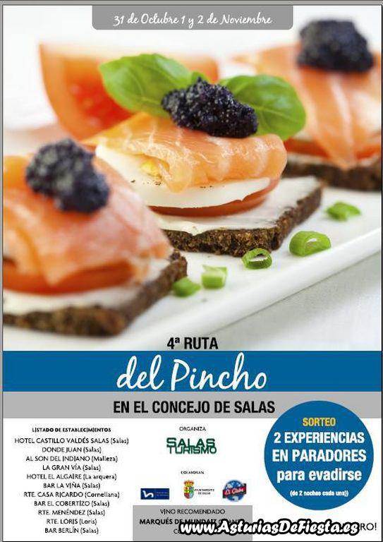Cartel-4-Ruta-Pincho [1024x768]