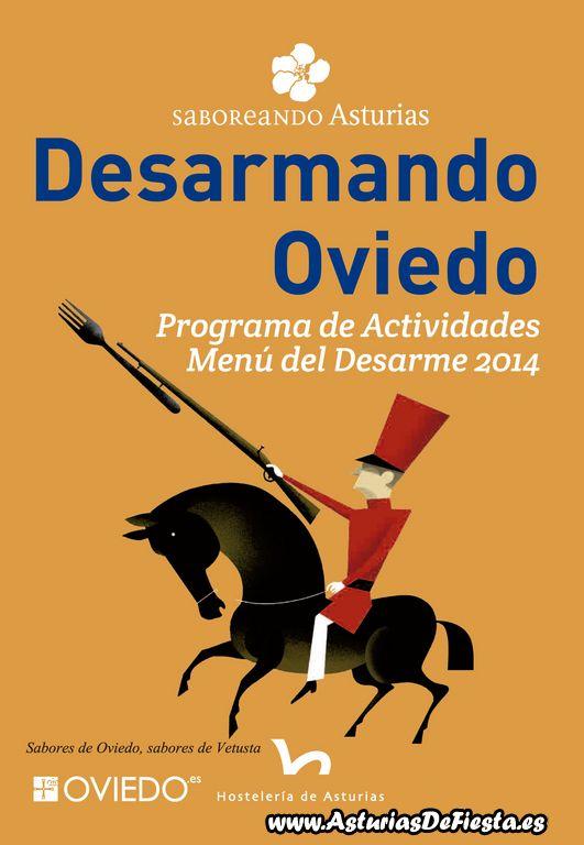 Desarme Oviedo 2014 - A [1024x768]