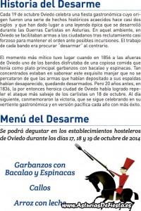 Desarme Oviedo 2014 - B [1024x768]