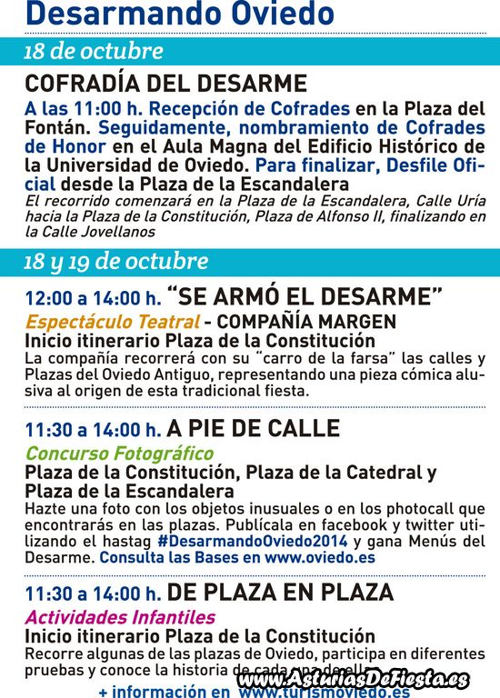 Desarme Oviedo 2014 - C [1024x768]