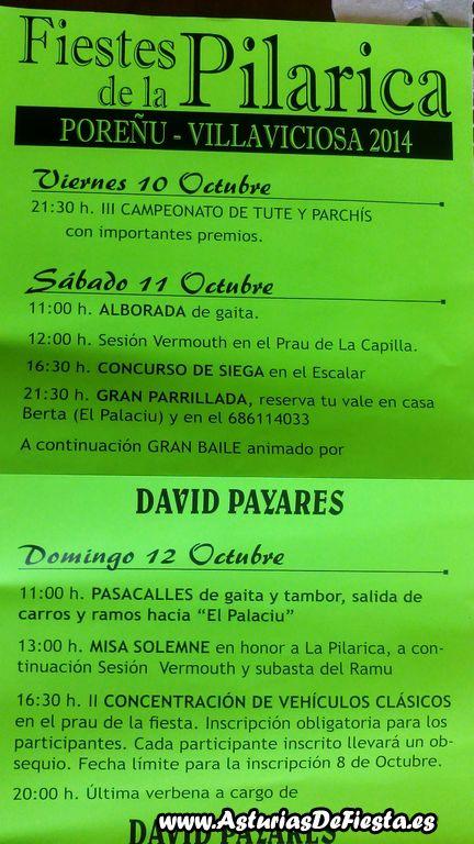 Pilarica Poreño 2014 (1) [1024x768]