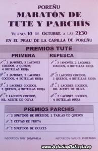 Pilarica Poreño 2014 (2) [1024x768]