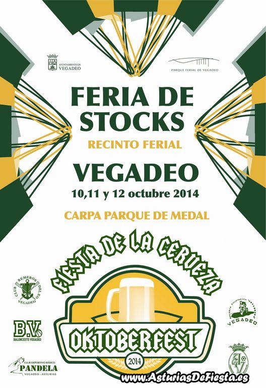 cartel_stocks-cerveza_2014 [1024x768]