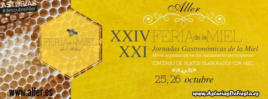 http://www.asturiasdefiesta.es/wp-content/uploads/2014/10/feria-miel-aller-2014-1024x768.jpg