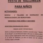 halloween asociacion al piñera [1024x768]
