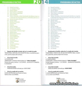 humanitarios 20142 [1024x768]