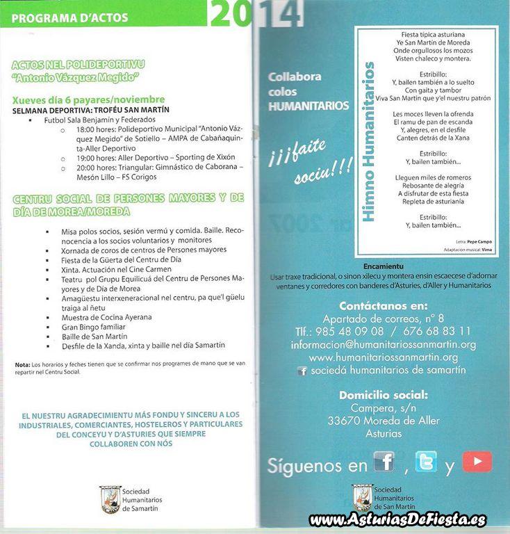 humanitarios 20143 [1024x768]