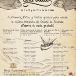 jornadas gastroculturales llanes 2014 [1024x768]