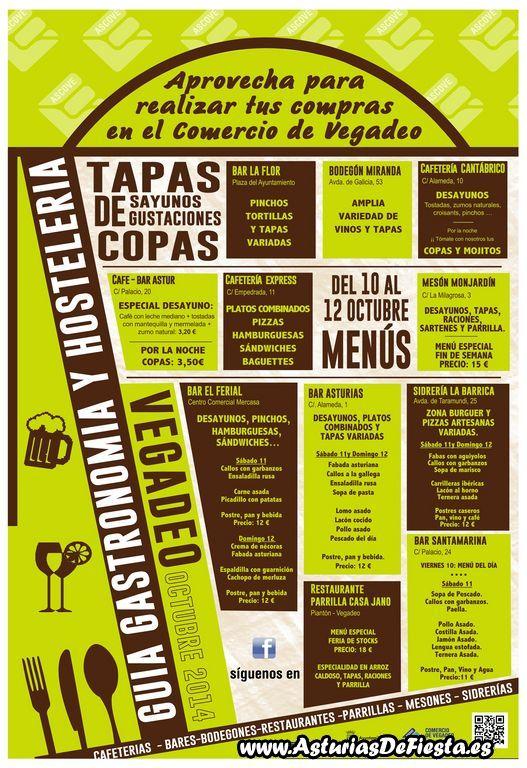 oferta gastronomica el pilar 2014 vegadeo [1024x768] [1024x768]