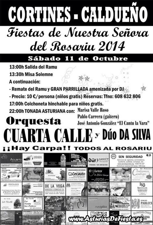 rosario caldueño 2014 [1024x768]