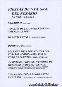 rosario caravia baja 2014 [1024x768]