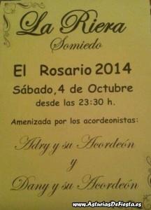 rosario la riera somiedo 2014 [1024x768]
