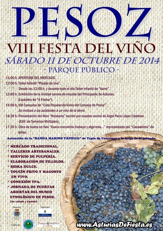 Microsoft Word - Fiesta_Vino_2014.doc