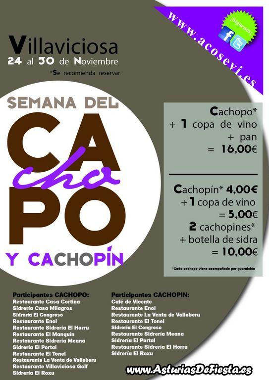cachopo villaviciosa 2014 [1024x768]