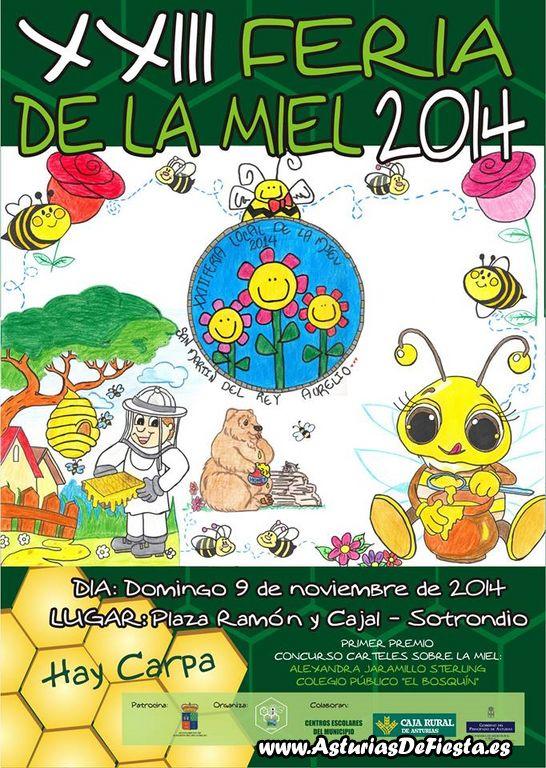 feria miel sotrondio 2014 [1024x768]