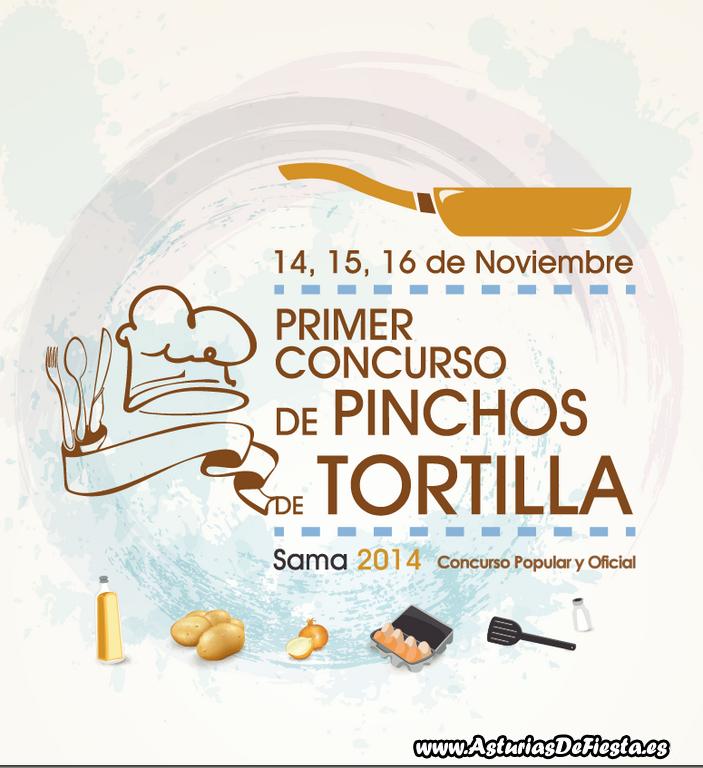 tortilla sama 2014 [1024x768]