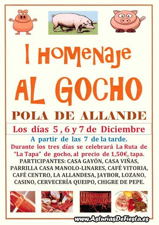 gocho allande 2014 [1024x768]