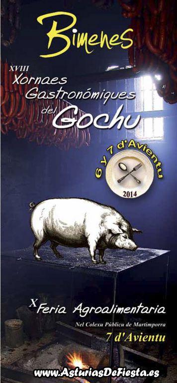 gochu bimenes 2014 - a [1024x768]