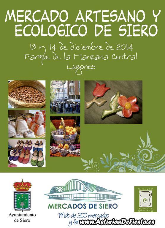 mercado ecologico lugones 2014 [1024x768]