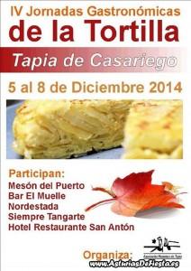 tortilla tapia 2014 [1024x768]