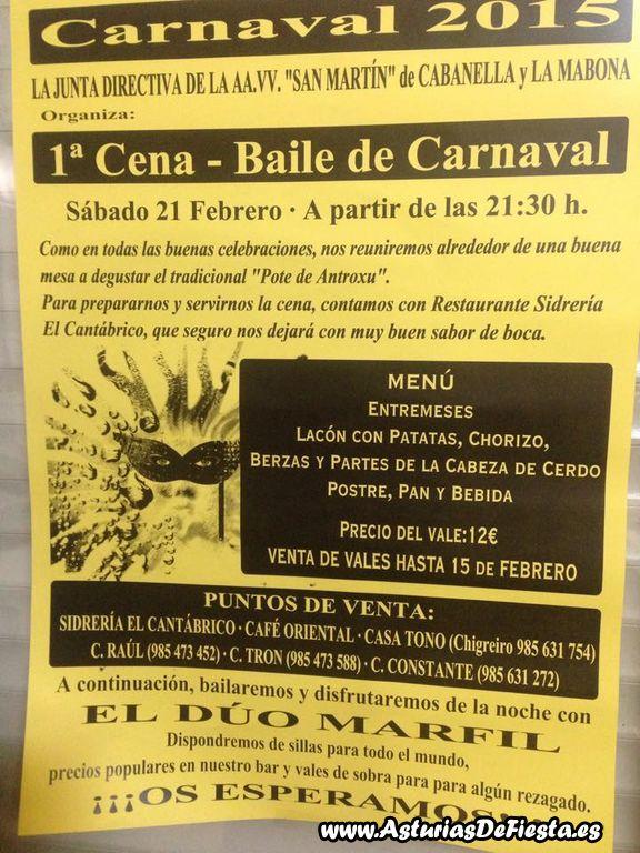cabanella carnaval 2015 [1024x768]