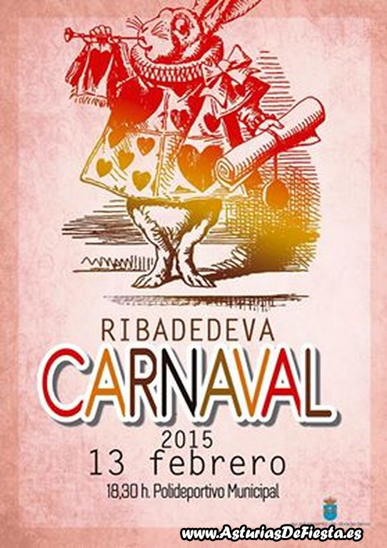 carnaval ribadedeva 2015 [1024x768]