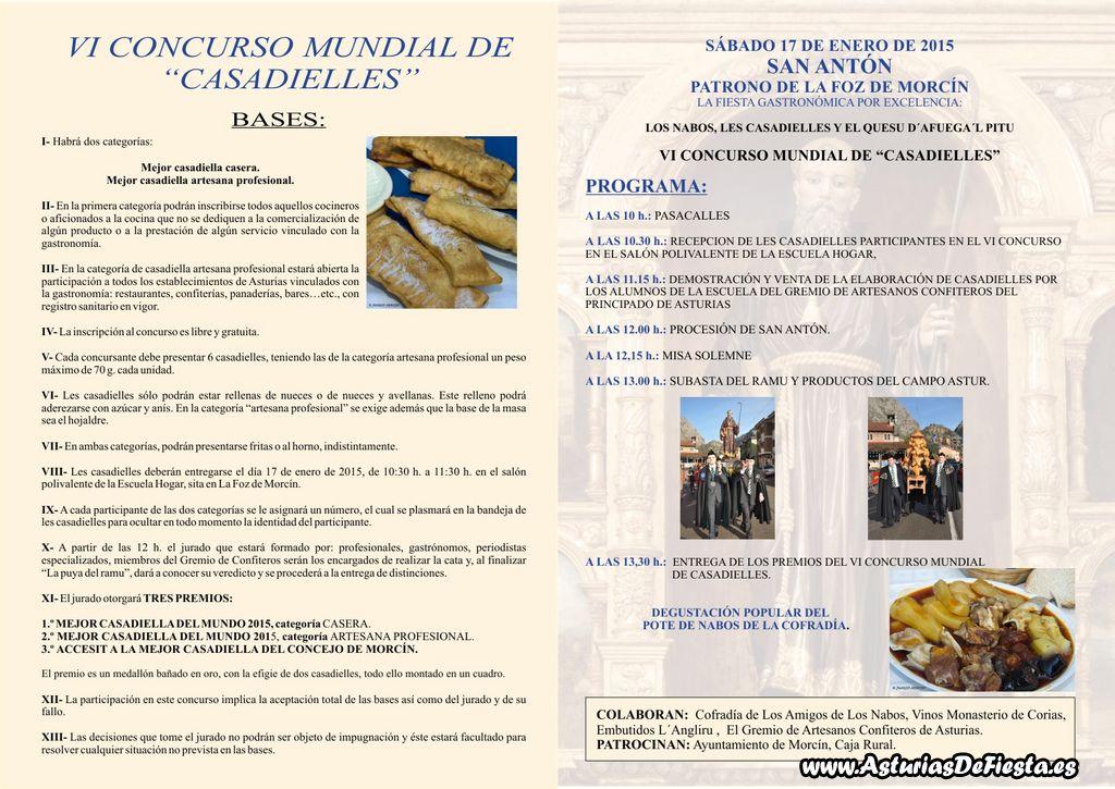 diptico san anton morcin 2015 (4) [1024x768]
